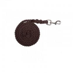 2 Longe coton 1,8 m,Waldhausen,0_Longe