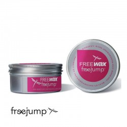 1 Crème Freewax cuir Freejump,Freejump,Réparation et Soin du cuir