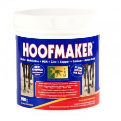 1 Complément cheval TRM Hoofmaker sabots 500g : TRM - Le Paturon