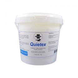 1 Quietex, Farnam, déstressant cheval, Le Paturon