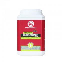 1 Hydratonic Poudre Cheval ,Paskacheval,Electrolyte cheval