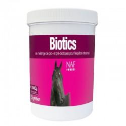 1 Naf Biotics - Probiotiques cheval,Naf Equine,Drainage cheval