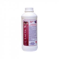 1 Lacta X Acide Lactique Cheval ,Rekor,Besoins Spécifiques Equidés