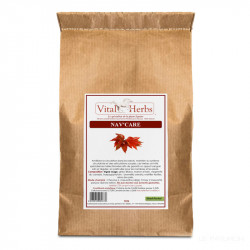 1 NavCare Cheval Naviculaire ,Vital Herbs,Harpagophytum cheval