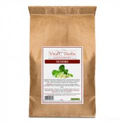 1 Seniors Cheval ,Vital Herbs,Besoins Spécifiques Equidés