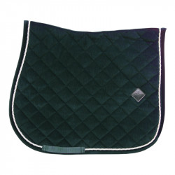 1 Tapis Corduroy Jumping Kentucky : Tapis Cheval Kentucky Horseware