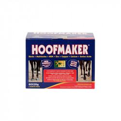 Hoofmaker Trm Biotine...