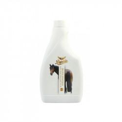 Shampoing dermite cheval...
