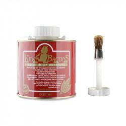 Graisse Liquide Kevin Bacon's 500 ml - Soin sabot cheval - Le Paturon