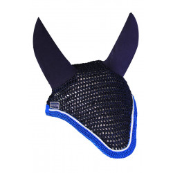 Bonnet cheval Diamant Rider...