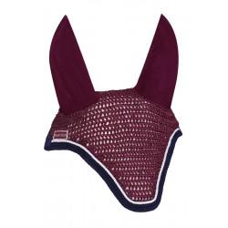 Bonnet anti-mouche Diamant...