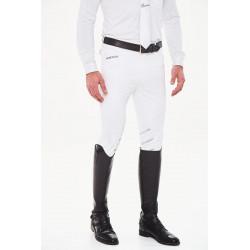 Pantalon Equitation homme...
