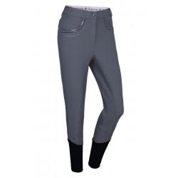 Un pantalon d'équitation pour sublimer votre silhouette de cavalière tout en restant confortable et agréable à porter - Le Patur