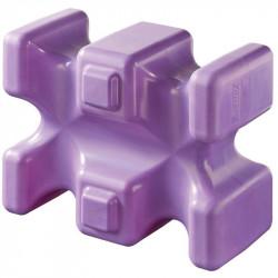 Cube d'obstacle Easy Cube La Gée - Le Paturon