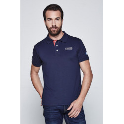 Polo Homme Harcour Quitoh...