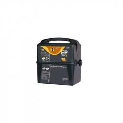 Electrificateur Le Gardien électrique portable 12V EP 1700 G - Le Paturon