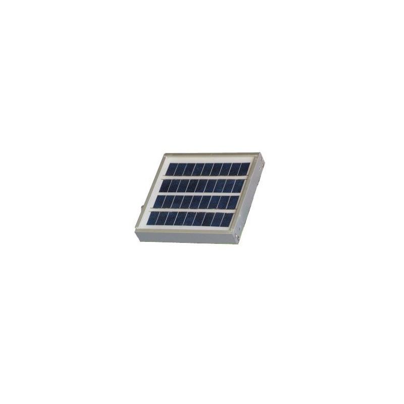 Capteur solaire Easysol Creb - Le Paturon