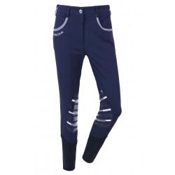 Pantalon équitation Femme...