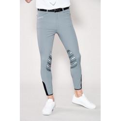 Pantalon équitation Homme...