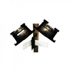 Isolateur tenseur Creb - Le Paturon