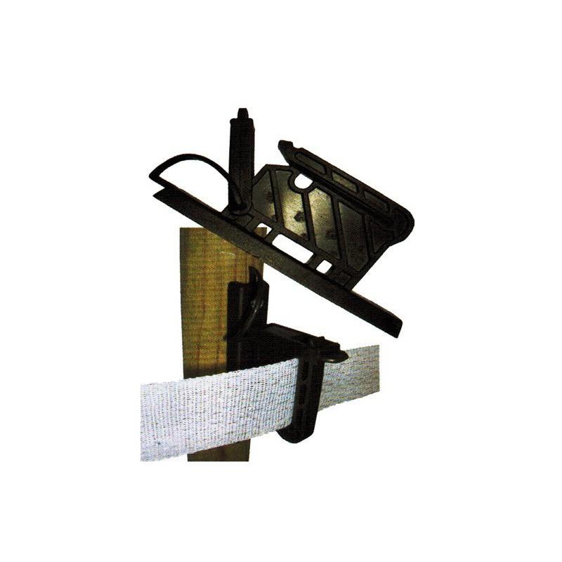 Isolateur en polyéthylène Creb - Le Paturon