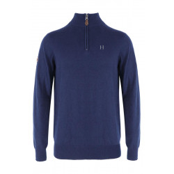 Pull Homme Harcour Flash