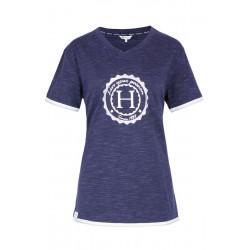 T-Shirt Femme Harcour Havre