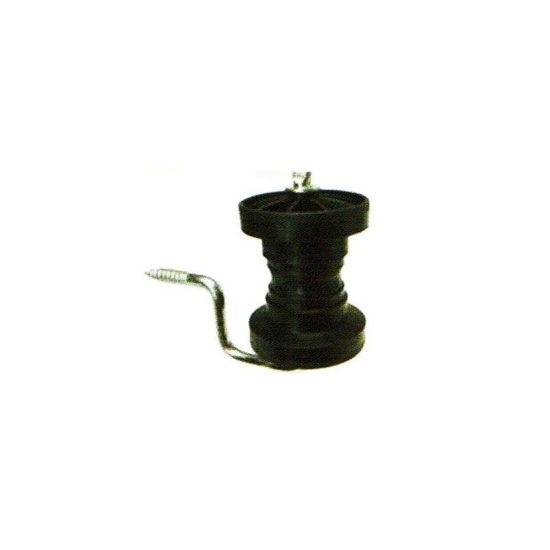 Isolateur d'angles rouleau Creb - Le Paturon