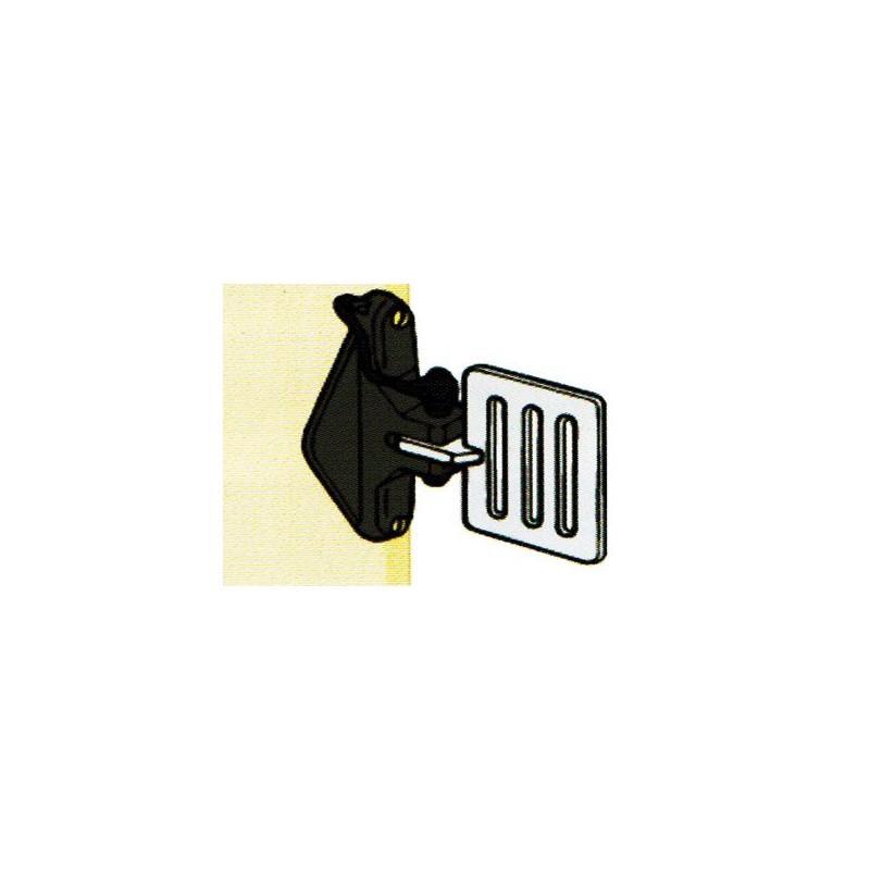 Isolateur d'extrémité Creb - Le Paturon