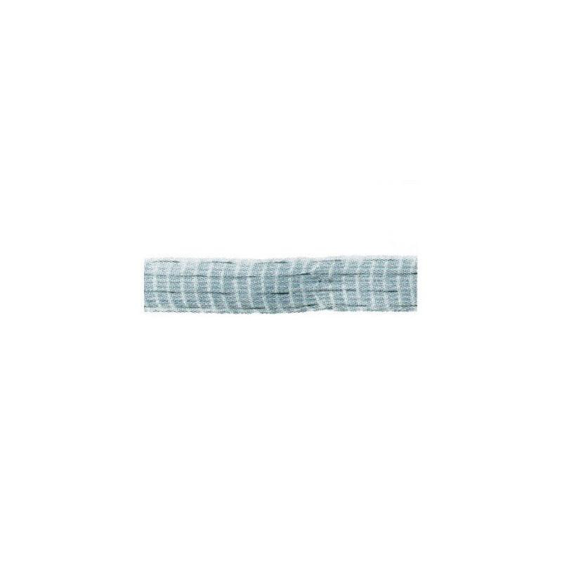 Ruban blanc pour création de clôture Creb - Le Paturon