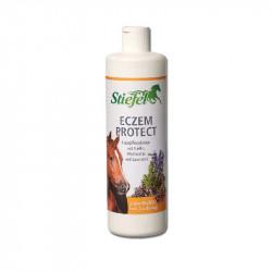 Eczem Protect Stiefiel - Dermite estivale cheval