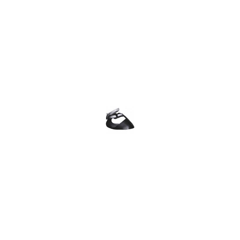 Sandale pour chevaux Shoof Stable Pro - Le Paturon