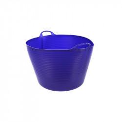 Seau à eau 60 litres - Bac à eau cheval - Le Paturon