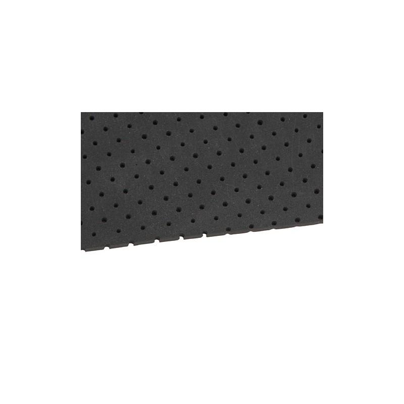 Sous-tapis de selle antiglisse Stable Pro - Le Paturon
