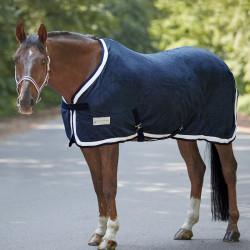 Chemise polaire cheval Esperia Two - Le Paturon