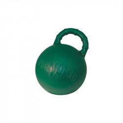 Balle de jeu - Stable Pro - Le Paturon