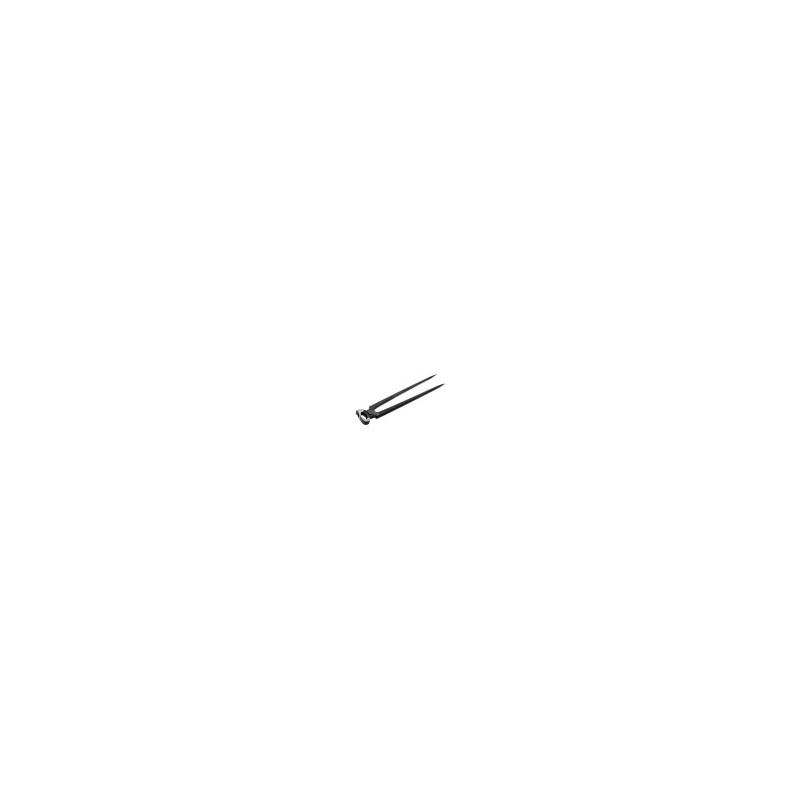 Tricoise à talon Knipex Stable Pro - Le Paturon