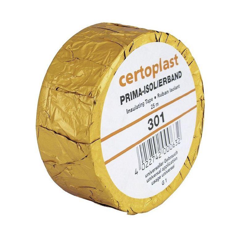Bandage goudronné Certoplast Stable Pro - Le Paturon