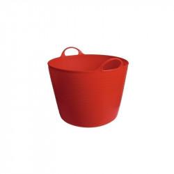 Bac à eau flexible 28 litres Stable Pro - Le Paturon