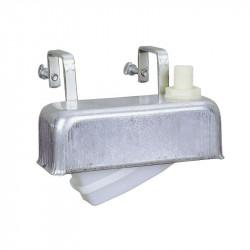Flotteur mobile pour bac à eau Stable Pro - Le Paturon