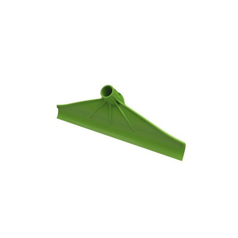 Racloir plastique Stable Pro - Le Paturon