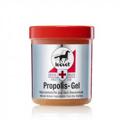 Propolis gel peau cheval...