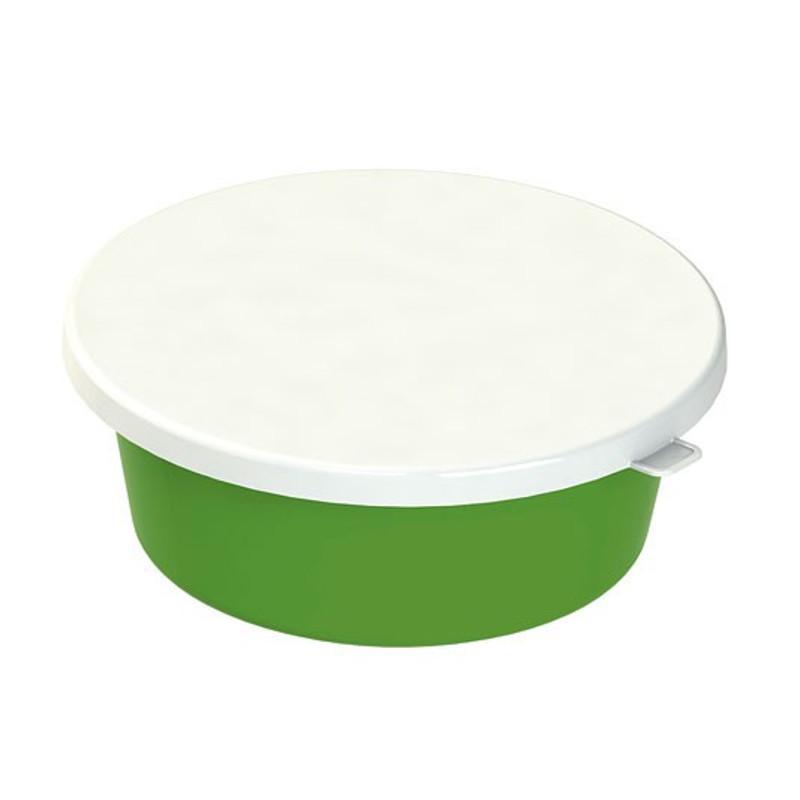 Couvercle seau bassine 6 litres - Le Paturon