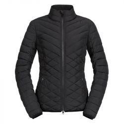 Pour un look chic et tendance, c'est LA veste qu'il vous faut ! - Le Paturon