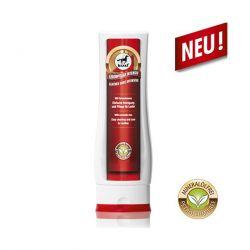 Savon pour cuir lisse intensif  LEOVET -250 ml