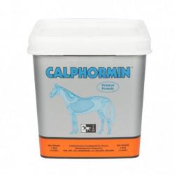 CALPHORMIN granules Pot de...