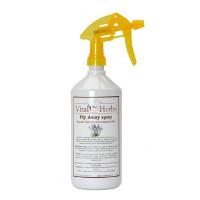 Anti mouche cheval Vital Herbs