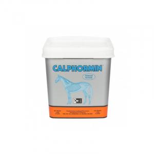Calphormin TRM - Complément poulain - Le Paturon