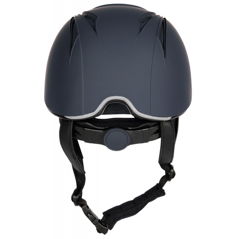 Casque équitation Magic Light Chinook Harry's Horse - Le Paturon