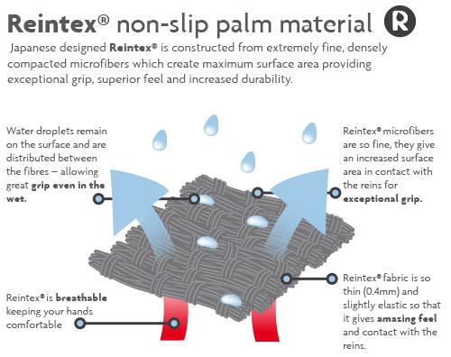 Reintex - Gant Woofwear Zennor - Le Paturon